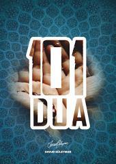 Hayatı ıskalamayın & 101 Dua: KİŞİSEL GELİŞİM VE HUZURA GİDEN YOLDA İLK BASAMAK