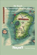 Hy Brasil: The Metamorphosis of an Island