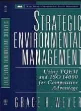 Strategic Environmental Management PDF