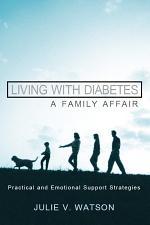 Living with Diabetes: A Family Affair
