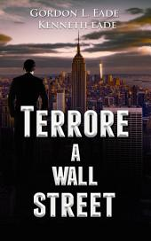 Terrore a Wall Street