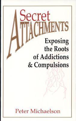 Secret Attachments