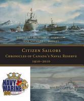 Citizen Sailors PDF