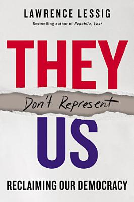 They Don t Represent Us