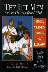 The Hit Men and the Kid Who Batted Ninth PDF