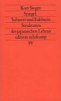 Spiegel  Schwert und Edelstein PDF
