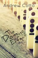 The Domino Effect PDF