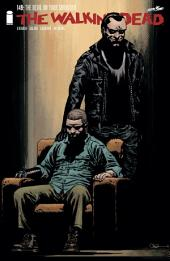 The Walking Dead #149