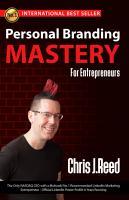 Personal Branding Mastery for Entrepreneurs PDF