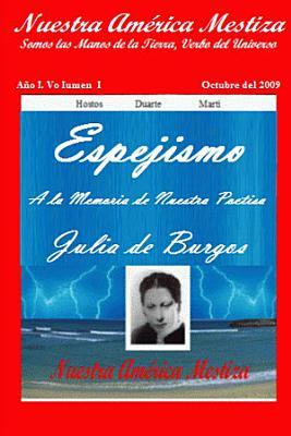 Espejismo  en homenaje a Julia de Burgos PDF