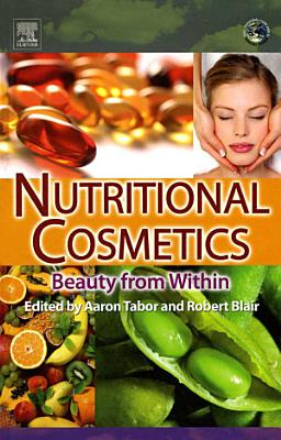 Nutritional Cosmetics