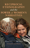 Reciprocal Ethnography and the Power of Women s Narratives PDF