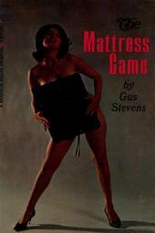 The Mattress Game