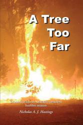 A Tree Too Far Book PDF