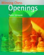Winning Chess Openings