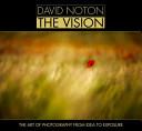 David Noton the Vision