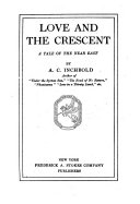 Love and the Crescent