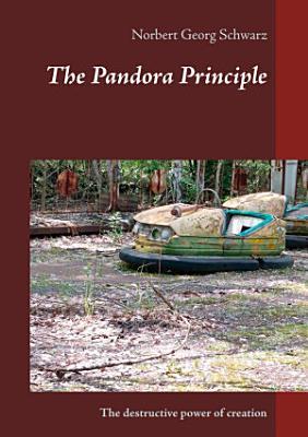 The Pandora Principle PDF
