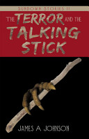 The Terror and the Talking Stick PDF