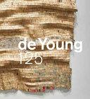 De Young 125