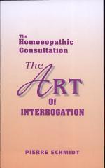 The Art of Interrogation