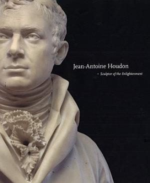 Jean Antoine Houdon PDF