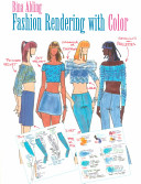 Fashion Rendering with Color PDF