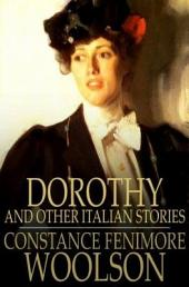 Dorothy: And Other Italian Stories