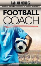 Football Coach PDF
