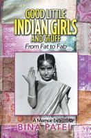 Good Little Indian Girls and Stuff PDF