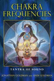 Chakra Frequencies
