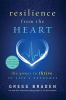 Resilience from the Heart PDF