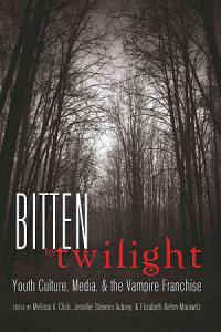Bitten by Twilight PDF