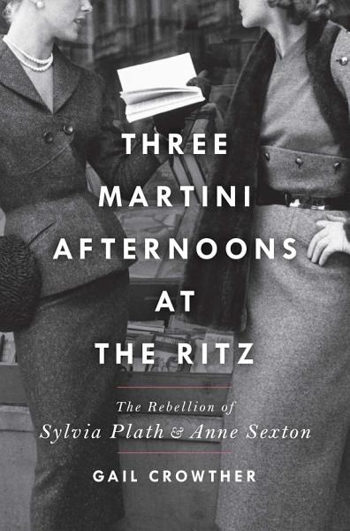 Download Three Martini Afternoons at the Ritz Book