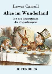 Alice im Wunderland PDF