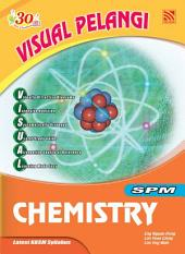 Visual Pelangi SPM Chemistry