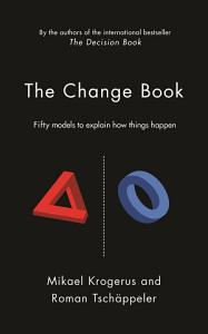 The Change Book Book