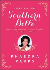 Secrets Of The Southern Belle