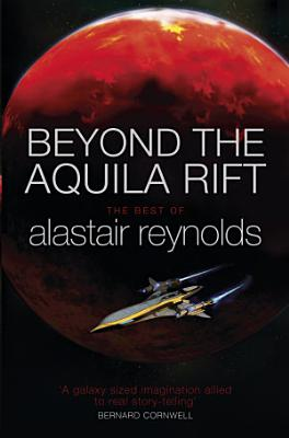 Beyond the Aquila Rift PDF