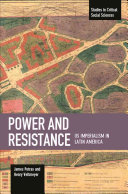 Power and Resistance PDF