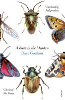 A Buzz in the Meadow PDF