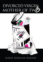 Divorced Virgin Mother Of Two Book PDF