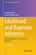 Likelihood and Bayesian Inference