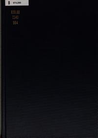 Henrik Ibsens B  hnenkunst PDF