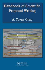 Handbook of Scientific Proposal Writing