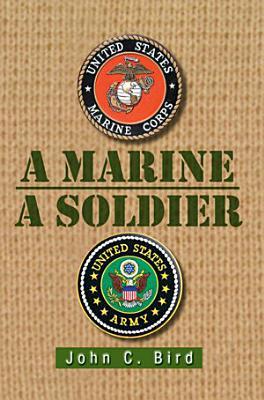 A Marine     a Soldier PDF