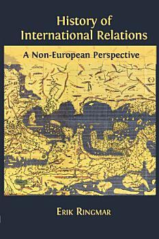 History of International Relations PDF