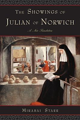 Showings of Julian of Norwich