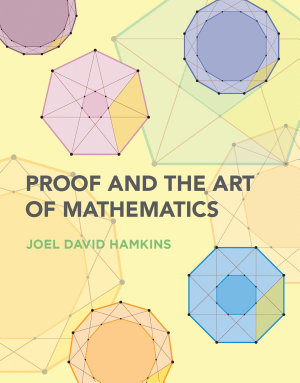 Proof and the Art of Mathematics PDF