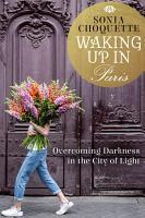 Waking Up in Paris PDF